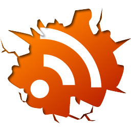 social-inside-rss-icon