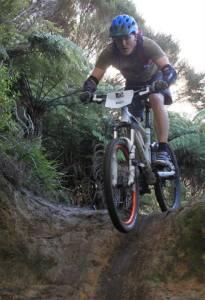 JK Bike 3