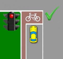 cyclist-box-262x246